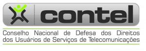 Logo-Contel-1